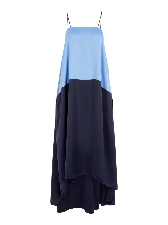 YAS Kleid 10542235 | Kleider | Damen | Wöhrl Onlineshop