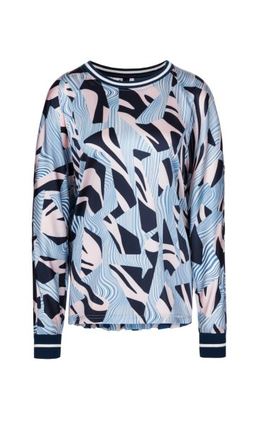 MARC CAIN Bluse 10570331