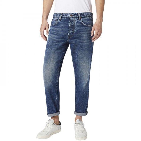 PEPE Jeans 10534867