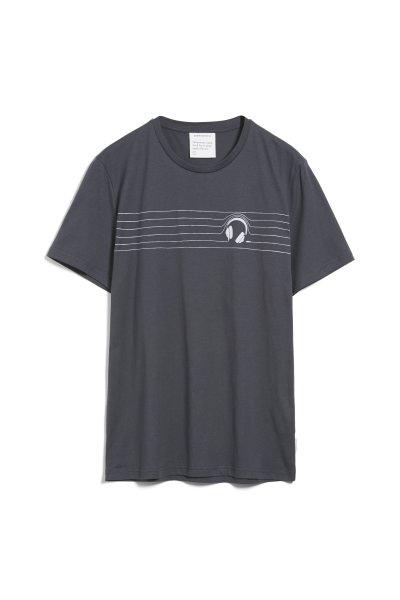 ARMEDANGELS Shirt 10579287
