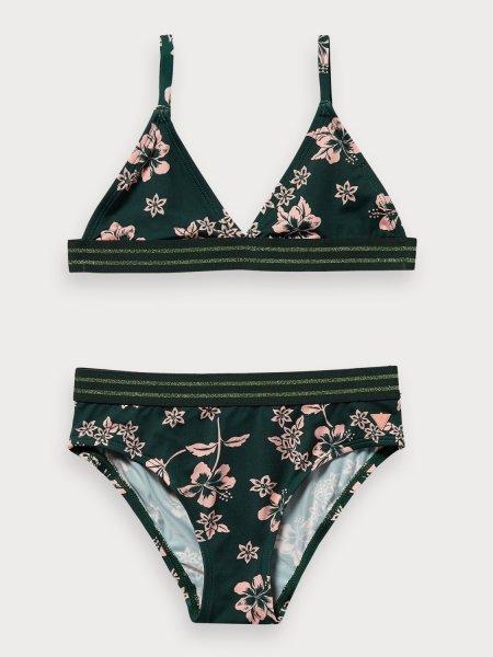 SCOTCH & SODA Bikini 10547401