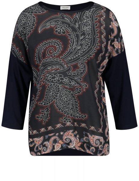 GERRY WEBER COLLECTION Shirt 10579667