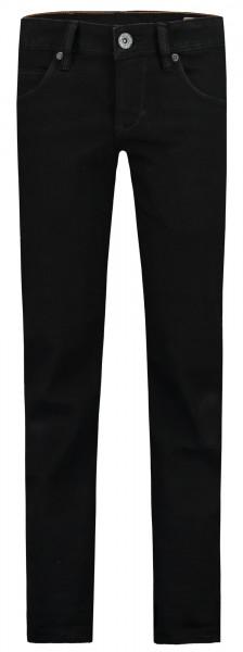 GARCIA Boys Jeans 10417320
