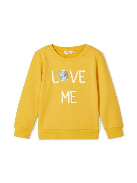 NAME IT Shirt 10568203