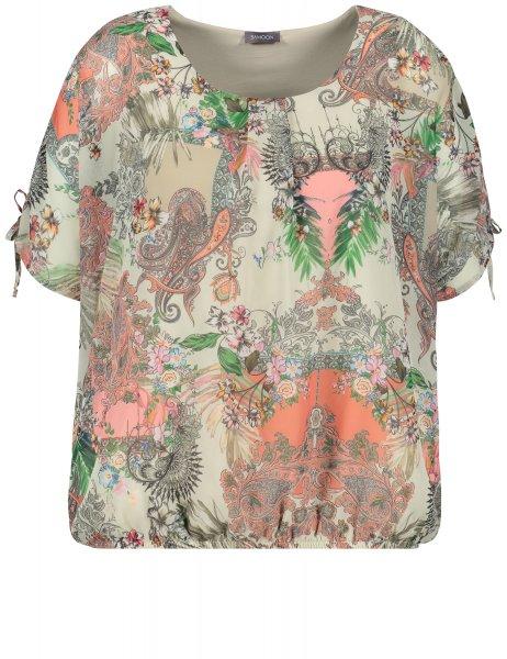 SAMOON T-Shirt 10571754