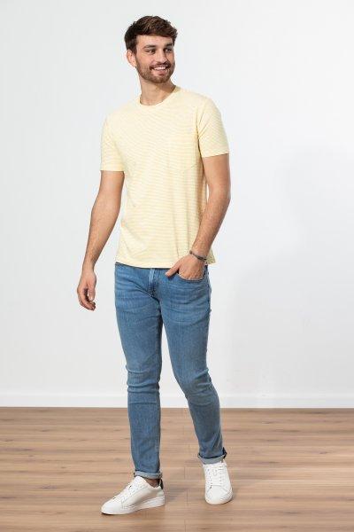 MARC O´POLO Shirt 10559985