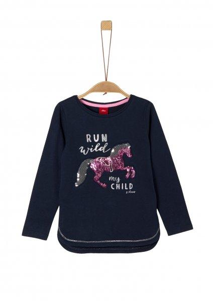 S.OLIVER Shirt 10602043