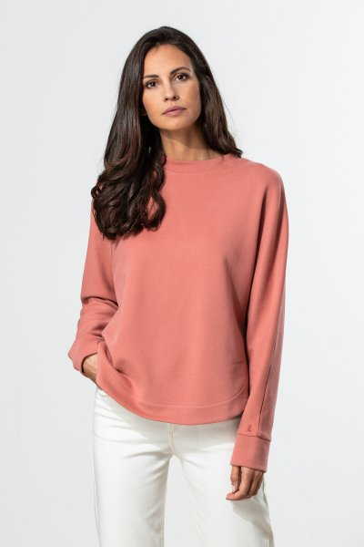 ARMED ANGELS Pullover 10539617