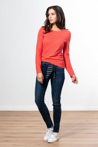 MARC O´POLO Shirt 10501659