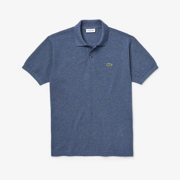 LACOSTE Shirt 10588877