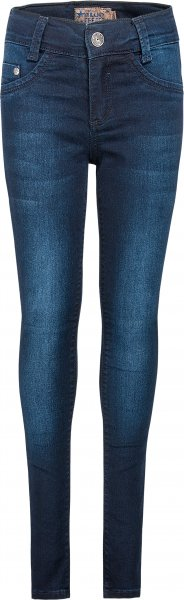 BLUE EFFECT Girls Jeans Fit Regular 10535392