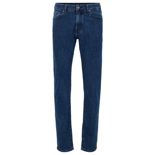 BOSS CASUAL Jeans 10475125