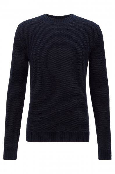 BOSS CASUAL Pullover 10578662