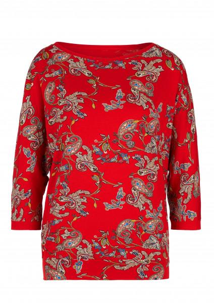S.OLIVER Shirt 10565383