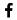 logos_webshop_fheuTns6AouzWy