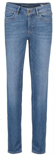 GARCIA Jeans 10564296