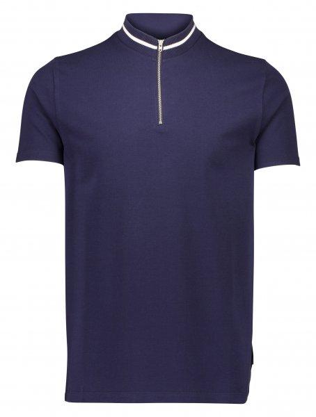 LINDBERGH Shirt 10559266