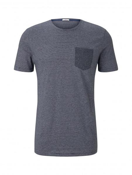 TOM TAILOR T-Shirt 10584942