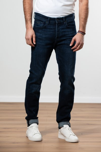 BOSS CASUAL Jeans 10475175