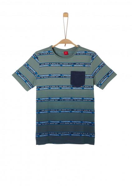 S.OLIVER T-Shirt 10567255