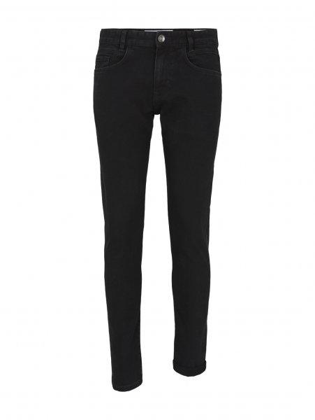 TOM TAILOR Jeans 10589339