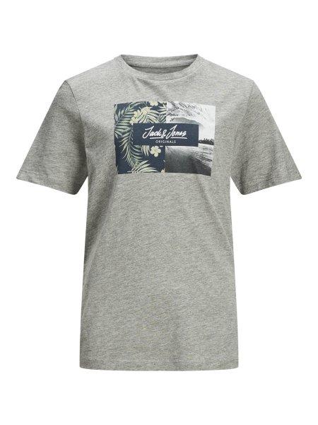 JACK&JONES T-Shirt 10538133
