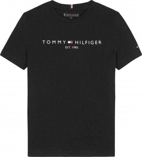 TOMMY HILFIGER T-Shirt 10545705