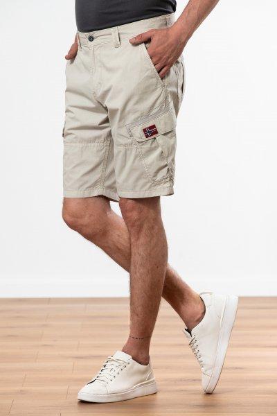 NAPAPIJRI Shorts 10550404