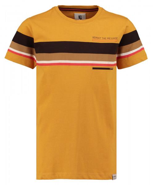 GARCIA Boys Shirt 10576169