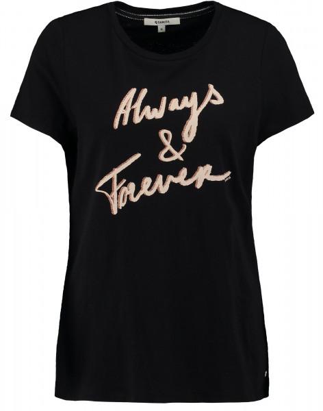 GARCIA T-Shirt 10575792