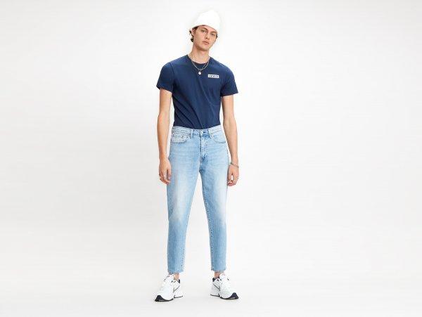 LEVI'S Jeans 10547060