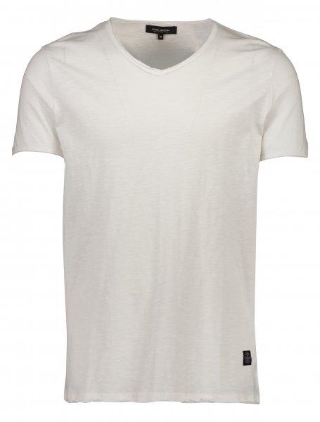 SHINE ORIGINAL Shirt 10559177