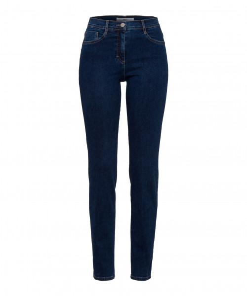 BRAX Jeans SHAKIRA Skinny Fit