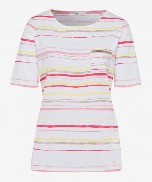 BRAX Shirt STYLE COLETTE 10550824