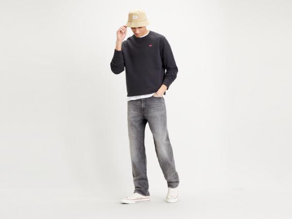 LEVI'S Pullover 10573730