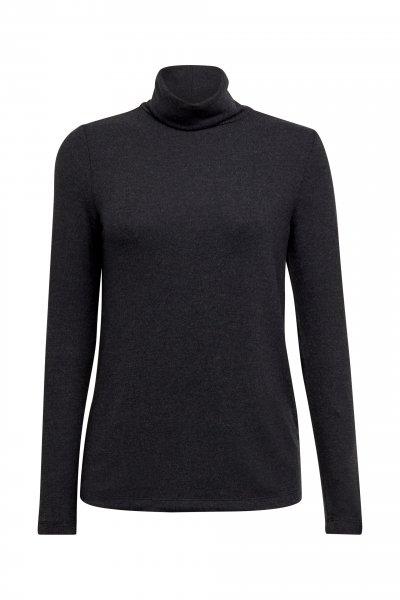 ESPRIT CASUAL Pullover 10586796