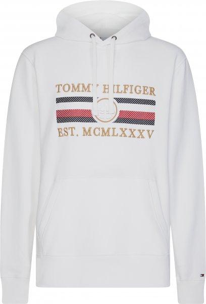 TOMMY HILFIGER Sweathoodie 10551400