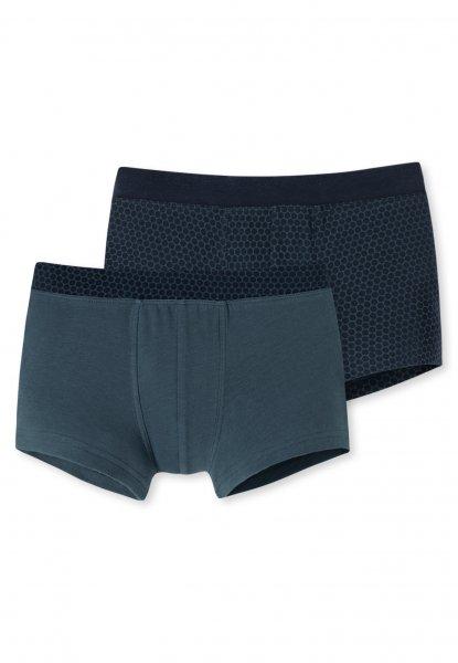 SCHIESSER Shorts 10415021