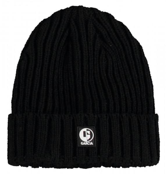 GARCIA Boys Kopfbedeckung 10576180