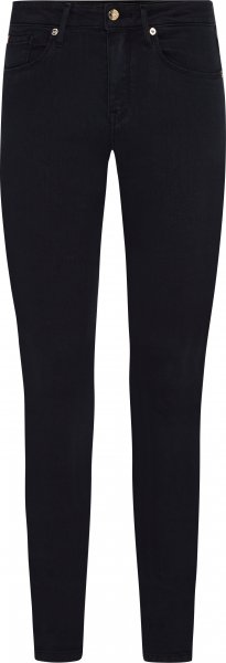 TOMMY HILFIGER Jeans 10576844