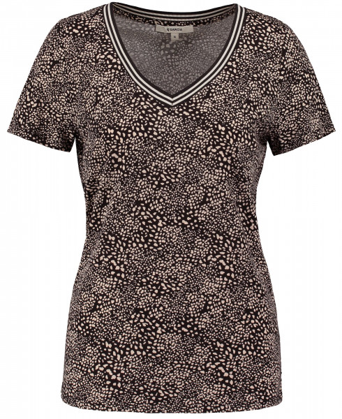 GARCIA T-Shirt 10575822