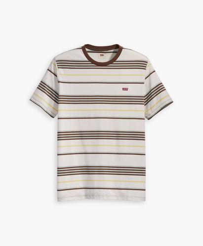 LEVI'S Shirt 10565670