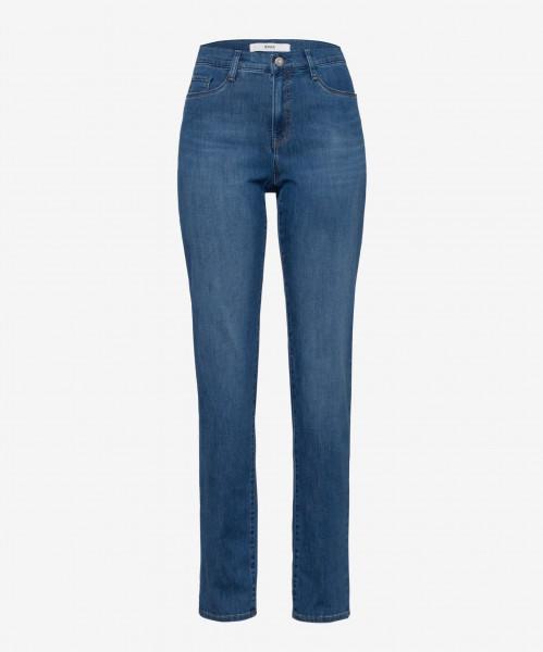 BRAX Jeans CAROLA Straight Fit 10537846