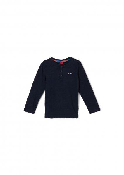 S.OLIVER Shirt 10602102