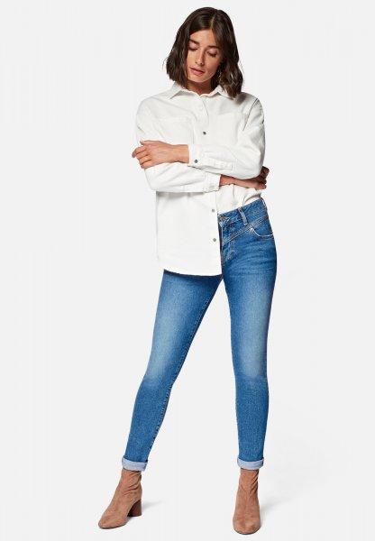 MAVI Jeans 10577268