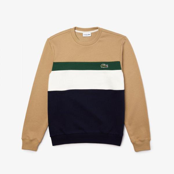 LACOSTE Sweatshirt 10576327