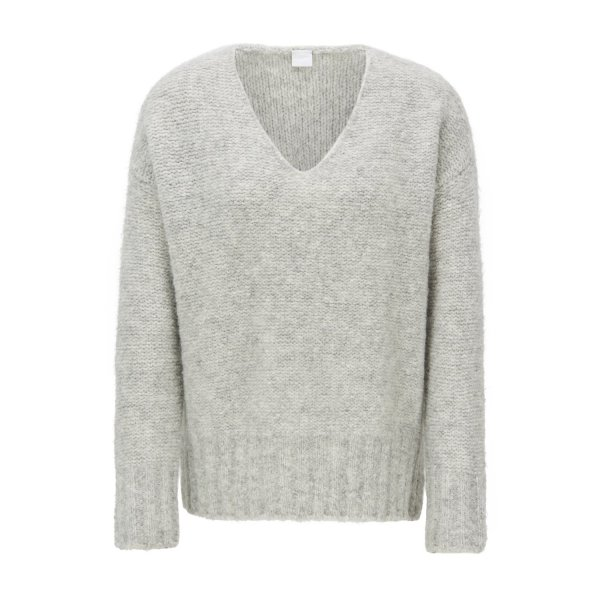 BOSS CASUAL Pullover 10537188