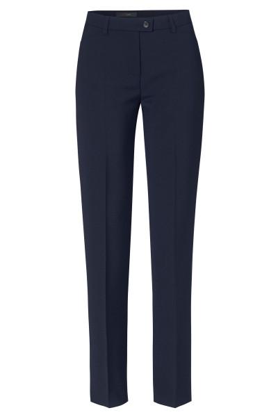 TONI DRESS Damenhose CS-Season