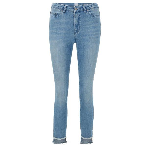 BOSS CASUAL Jeans 10545244