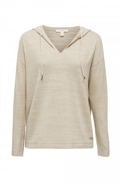 ESPRIT CASUAL Pullover 10554539